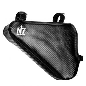NorthSeven-Carbon-Triangle-Lightweight-and-100-Waterproof-Frame-Bag