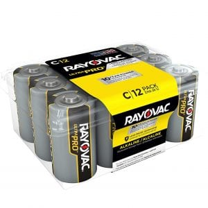 Rayovac-C-Batteries-12-Battery-Count-1
