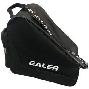 EALER Heavy-Duty Skate Carry Bag