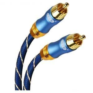 EMK-Subwoofer-Cable-with-Gold-Plated-Connectors