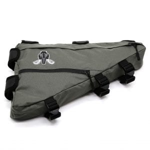 RNS-Mountain-Bike-Frame-Bag-Triangle-Bike-Pouch