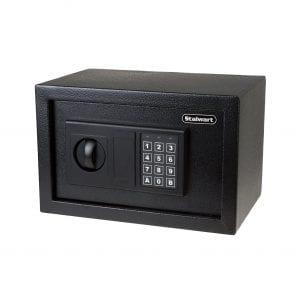 Stalwart Safe-electronic Safe