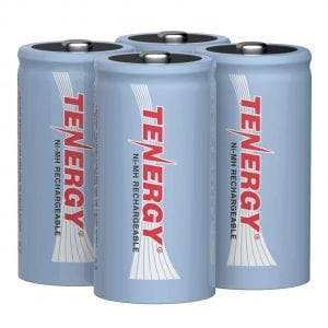 Tenergy-C-Size-1.2V-5000mAh-High-Capacity-Batteries-1