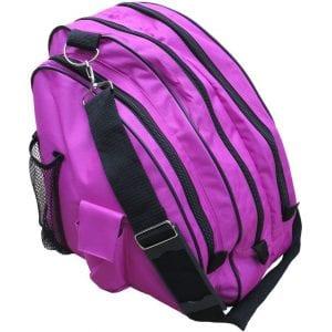A&R Sports Skate Bag