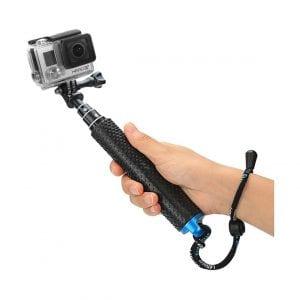 Foretoo GoPro Selfie Stick
