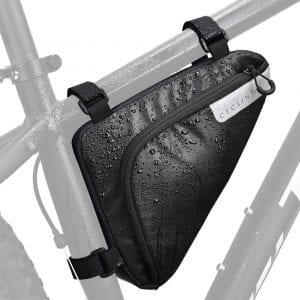 WOTOW-Bike-Tube-Triangle-Storage-Frame-Bag-for-Road-Mountain-Cycling