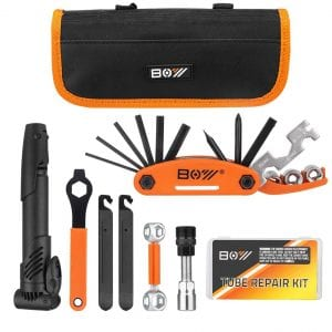 XCH-Robots-Bike-Repair-Kit-Portable-Patches-Fixes-and-Inflator