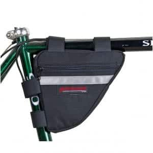 Bushwhacker-Top-Tube-Bicycle-Bag-Ketchum-Black-Frame-Bag