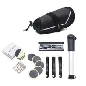 GUSODOR-Bike-Repair-Bag-7-In-1-Bike-Maintenance-with-Saddle-Bag