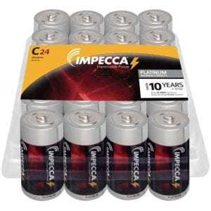 IMPECCA-C-Batteries-24-Count-All-Purpose-Alkaline-Batteries-1