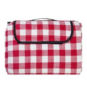 Make it Fun Extra-Large Picnic Blanket