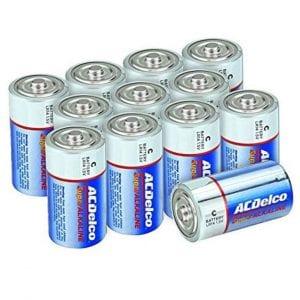 ACDelco-C-Batteries-Super-Alkaline-12-Count-Pack-1