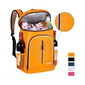 FORICH Softer COOLER Backpack