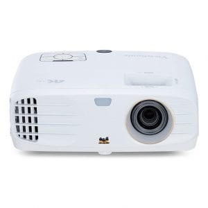 ViewSonic True 4K Projector
