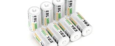 C-Batteries.jpg
