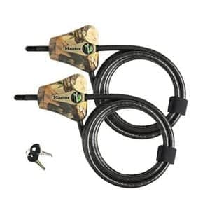 Master-Lock-Python-Trail-Camera-Cable-Lock