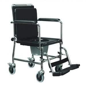 Graham-Field Lumex Versamode Shower Wheelchair