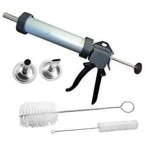 LionTurtle-Trading-Jerky-Gun-–-Gifts-for-Men