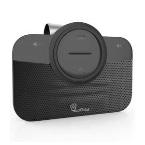 VeoPulse Car Speakerphone B-PRO 2B Hands-Free kit