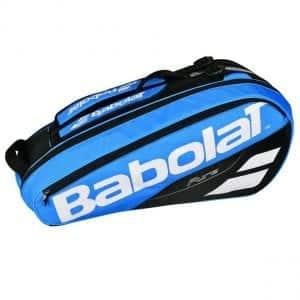 Babolat-Pure-Quality-Tennis-Bag