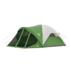 Coleman Dome Family Tent for Camping
