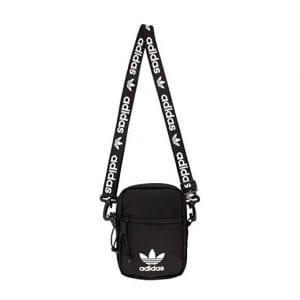 Adidas Originals Cross body Festival Bag