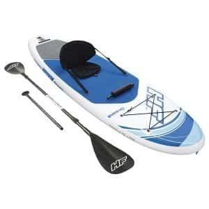 Bestway Hydro-Force Oceana Paddle Board