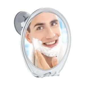 PROBEAUTIFY FOGLESS Shower Mirror