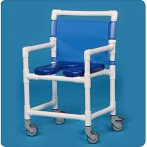 IPU VL OF9200 Shower Chair