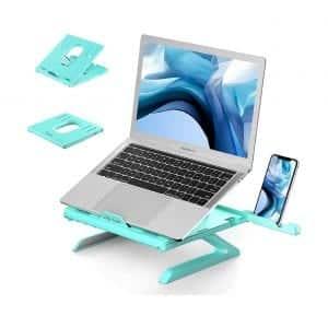 Laptop Stand Ergonomic
