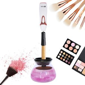Beautify-Beauties-Electric-Makeup-Brush-Cleaner