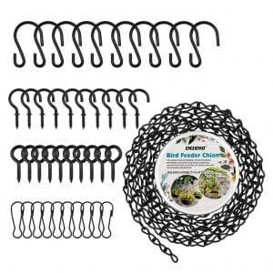 IMISNO-Ornament-Hooks