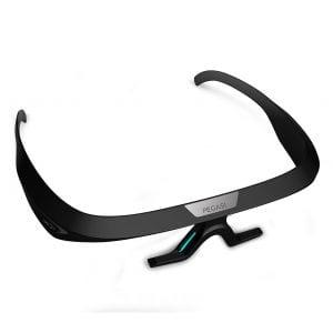 PEGASI Smart Sleep Therapy Glasses