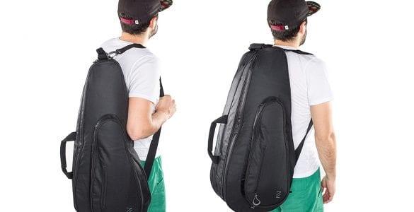 6-Racquet-Tennis-Bags