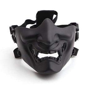 Anyoupin Airsoft Protective Masks