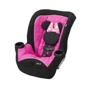 Disney Apt 50 Convertible Car Seat