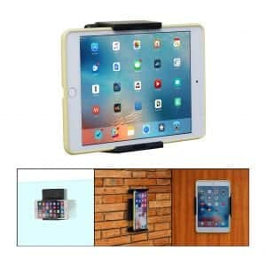 TFY Tablet Wall Mount