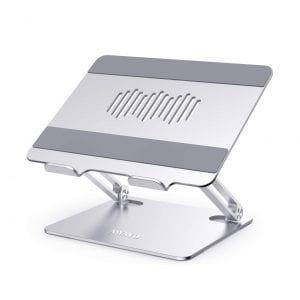AWAVO Laptop Stand