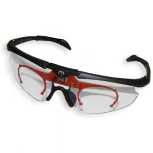 Eyelights Light Therapy Glasses