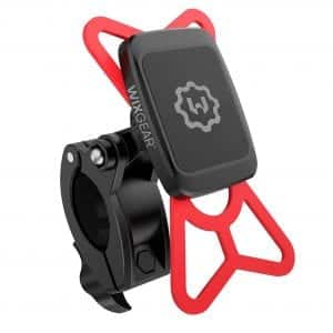 WixGear-Magnetic-Bicycle-Handlebar-Phone-and-GPS-Holder