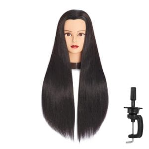 "Headfix 26"" – 28"" Mannequin Head"