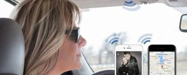 Best Bluetooth Car Speakerphones in 2021