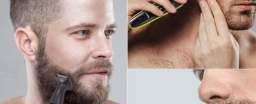 Ear Hair Removals