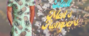 Men's Rompers.jpg