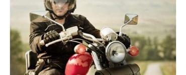 Motorcycle-Tool-Bags