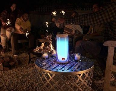Night-Light-Bluetooth-Speakers