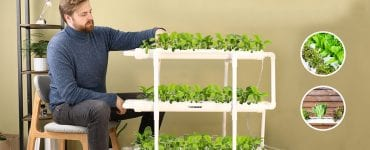 image feature hydroponics grow systems