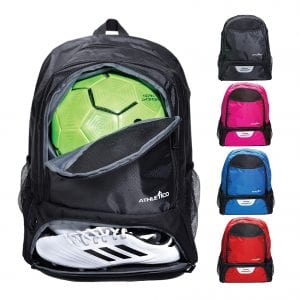 Athletico-Youth-Basketball-Volleyball-Soccer-Bag-with-Ball-Compartment