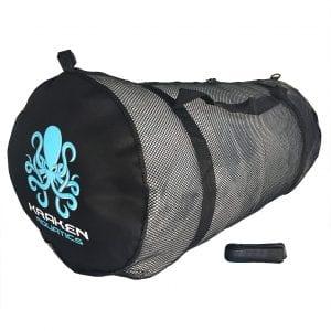 Kraken-Aquatics-Duffle-Mesh-Bag