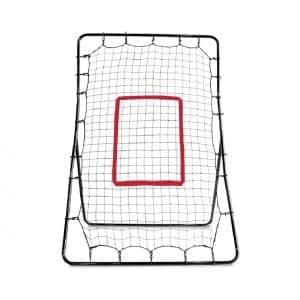 SKILZ PitchBack Baseball Rebounder